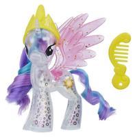 My Little Pony: Glitter Celebration - Princess Celestia