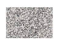 Woodland Scenics - Grey Blend Ballast