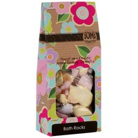 Bomb Cosmetics: Bath Rocks Gift Pack