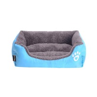 Ape Basics: Sofa Dog Bed (Medium) image