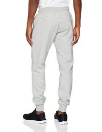 "Canterbury: Mens Fundamental - Tapered Fleece Cuff Pant 32"" - Classic Marl (XX-Large)"
