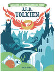 Amazing & Extraordinary Facts: J.R.R. Tolkien by Colin Duriez