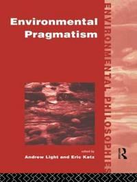Environmental Pragmatism image