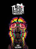 Red Light Properties: Volume 2: Under Water by Dan Goldman