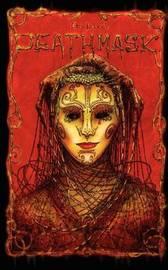 Deathmask by Chris A. Jackson image