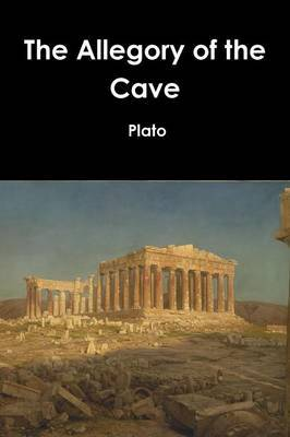 The Allegory of the Cave by Plato image