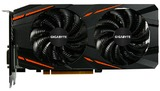 Gigabyte Radeon RX 580 Gaming 4GB Graphics Card