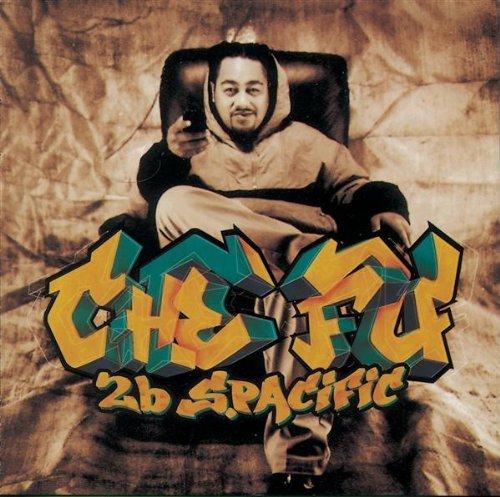 2b S.Pacific by Che Fu