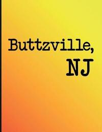 Buttzville, NJ by Molly Elodie Rose
