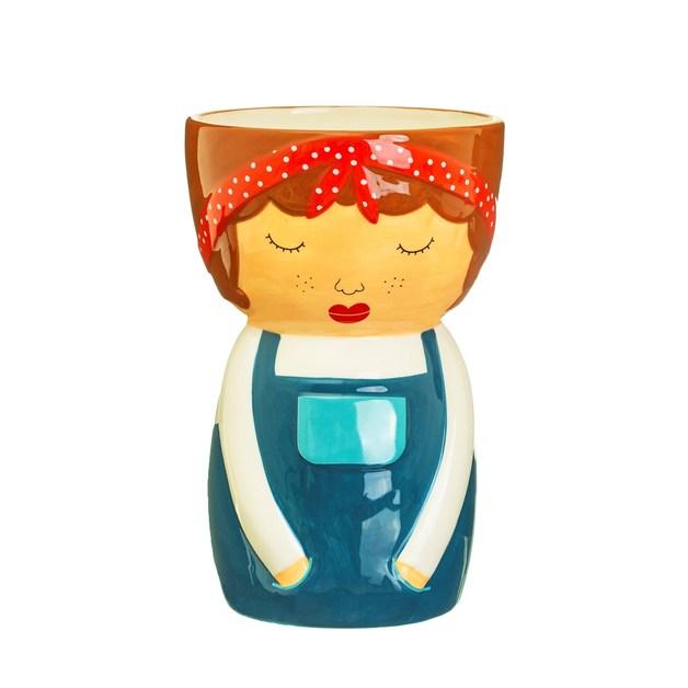 Sass & Belle: Libby Vase