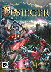 Besieger for PC Games