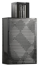 Burberry - Brit Rhythm Fragrance (EDT, 50ml)