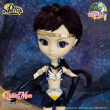 Pullip: Sailor Star Fighter - Collectors Doll