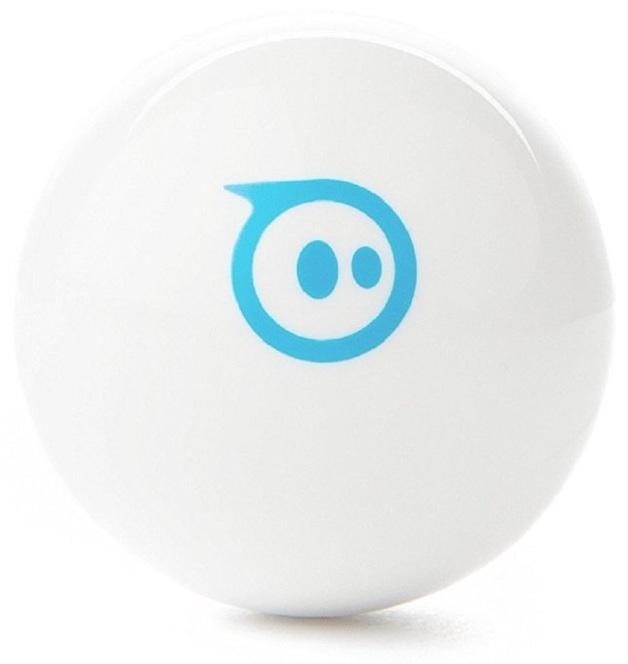 Sphero Mini - White