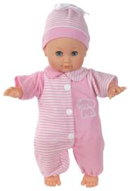 Toysmith: Deluxe Baby Ensemble - Doll Playset
