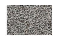 Woodland Scenics - Grey Medium Shaker