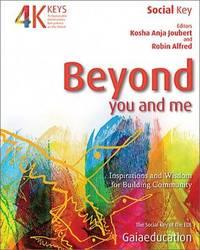 Beyond You and Me image