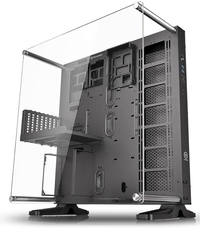 Thermaltake Core P5 Wall-Mountable Chassis