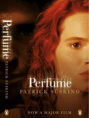 Perfume: The Story of a Murderer by Patrick Suskind image