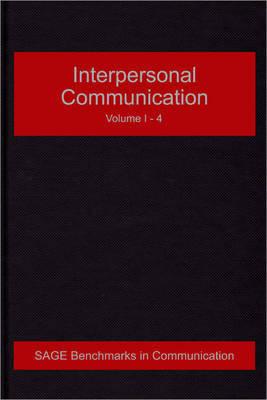 Interpersonal Communication image