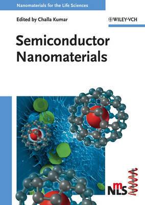 Semiconductor Nanomaterials image