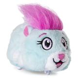 Zhu Zhu Pets: Hamster - Merritt