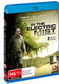 In the Electric Mist on Blu-ray