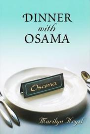 Dinner with Osama image