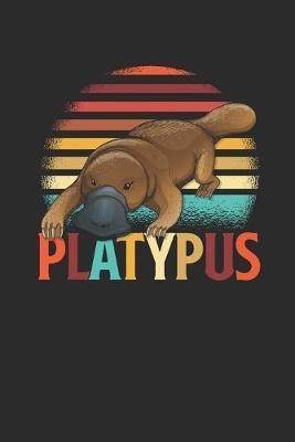 Platypus Vintage by Platypus Publishing