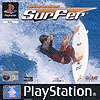 Championship Surfer for