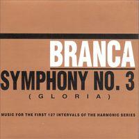 Symphony No. 3 (Gloria) by Glenn Branca
