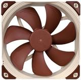 Noctua NF-A14 FLX 140mm 3-Pin Case Fan