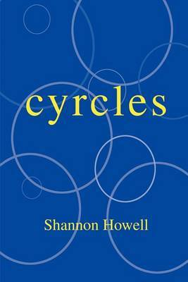 Cyrcles by Shannon Howell image