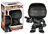 G.I. Joe - Snake Eyes Pop! Vinyl Figure