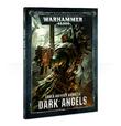Warhammer 40,000 Codex Dark Angels