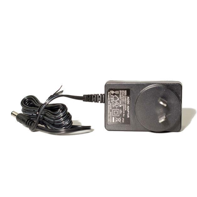 Crane Humidifier Spare Parts - Plug/Adaptor