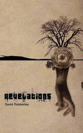 Revelations by David Mobberley image