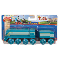 Thomas & Friends Wooden Railway - Connor (Large)