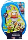 Mr Potato Head - Knight Story Pack