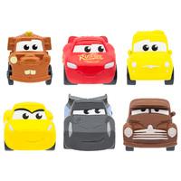 Disney: Cars 3 - Mash'ems Mini-figure (Blind Box)