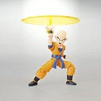 Dragon Ball: Figure-rise: Krillin - Model Kit image