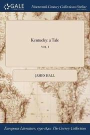 Kentucky by James Hall