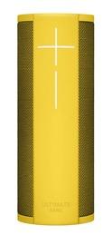 Logitech Ultimate Ears Blast - Yellow Lemonade