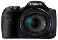 Canon Powershot SX540HS 50X Zoom Digital Camera