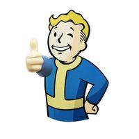 Fallout 76: Coat Hooks (2 Pack)