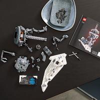 LEGO: Star Wars - Imperial Probe Droid (75306)