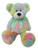 Candy Patch Bear (35cm)
