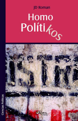 Homo PolitiKos by JD Roman image