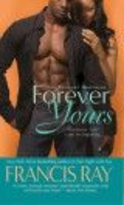 Forever Yours by Francis Ray image