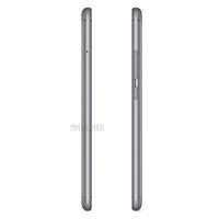 Meizu M3 Note 32GB - Silver/White image